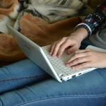 ¿Quieres aprender a programar? ¿Te gusta la robótica educativa? ¿Disfrutas navegando por Internet? Entonces este es tu lugar :).