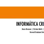 Disponible para descarga la guía Informática Creativa de Scratch en castellano y euskara