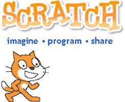 Curso de Programación con Scratch para 5º de Primaria