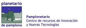 Banner Pamplonetario