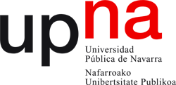 Universidad Pública de Navarra