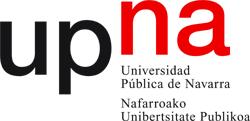 Universidad Pública de Navarra