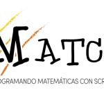 Actividades de programación específicas para el currículo de Matemáticas
