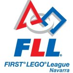 First Lego League Navarra se celebrará el 14 y 15 de febrero de 2015