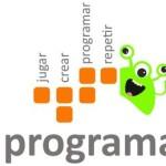 ¡A programar! Curso de Scratch para niños y niñas en Coursera