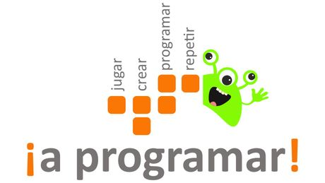 aprogramar2