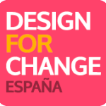 Participa en I CAN School Challenge de Design for Change hasta el 1 de junio