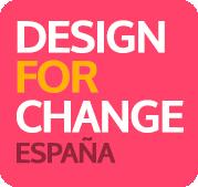 Participa en I CAN School Challenge de Design for Change hasta el 1 de junio