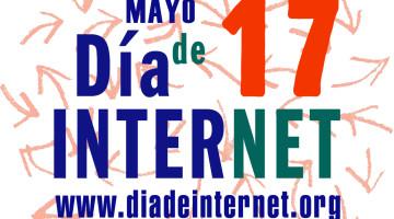 En el Día de Internet aprende y enseña programación y robótica