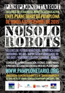 1505-talleres-robot-verano-210x300