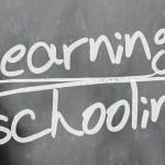 Talleres de verano para aprender programación y robótica educativa para docentes, niñas, niños y adolescentes
