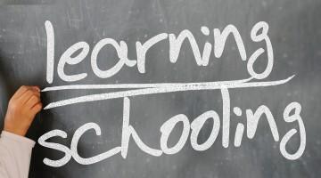 Formación en programación y robótica educativa para docentes y alumnado este verano