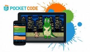 Pocket Code