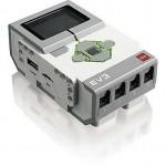 Ladrillo inteligente Lego EV3