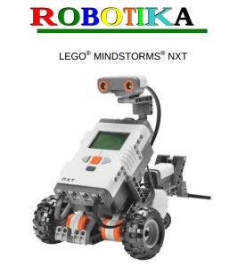 Ik Altsasu Sakana Robotika