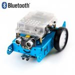 mBot Bluetooth