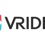 Vrideo, el YouTube de los vídeos de realidad virtual