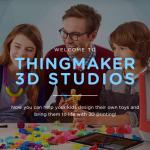 ThingMaker 3D