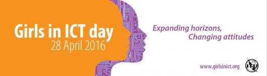 """Proyección de """"Code Girl"""" en el Día las Niñas en las TIC"""