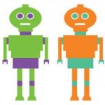Taller de LEGO en familia y de fotografía con smartphones e Instagram /LEGO familiartean eta argazkilaritza smartphone zein Instagramen bitartez lantzeko tailerrak