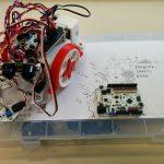 Kit BQ Prinbot Evolution preparado para programar