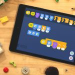 Scratch y Google se unen para lanzar 'Scratch Blocks'