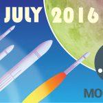 MOONBOTS 2016