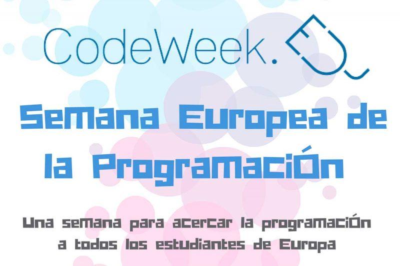 promo-codeweek-2016-800x533