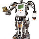 Didáctica de la robótica educativa. Un enfoque constructivista.