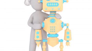 Muchas actividades de programación y robótica en Pamplona y comarca para las vacaciones