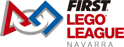 First Lego League en Navarra