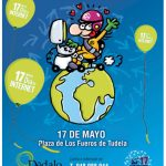 Día de Internet con Fundación Dédalo en Tudela