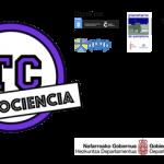 Tecnociencia en Planetario de Pamplona