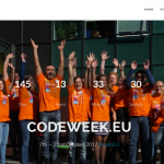 Ayudas de Google para participar en la Innovation Code Week