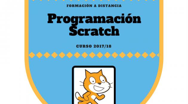 Insignia Scratch