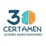 """Premio  """"Jóvenes  investigadores""""  para  el  IES  Iturrama  y  el  IES  Valle  del  Ebro"""