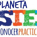 Planeta  STEAM  –  Mesas  redondas