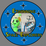 Logo Space Explorers