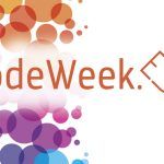 Codeweek ikurra