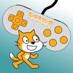 bideojoakoak Scratch